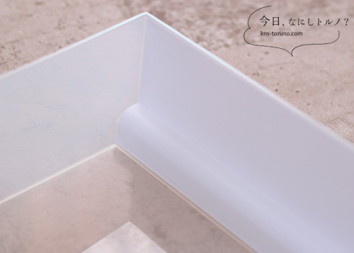 muji-ppbox-cover8
