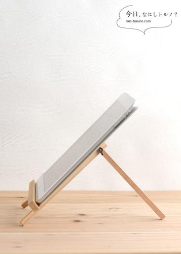 iPad-stand3